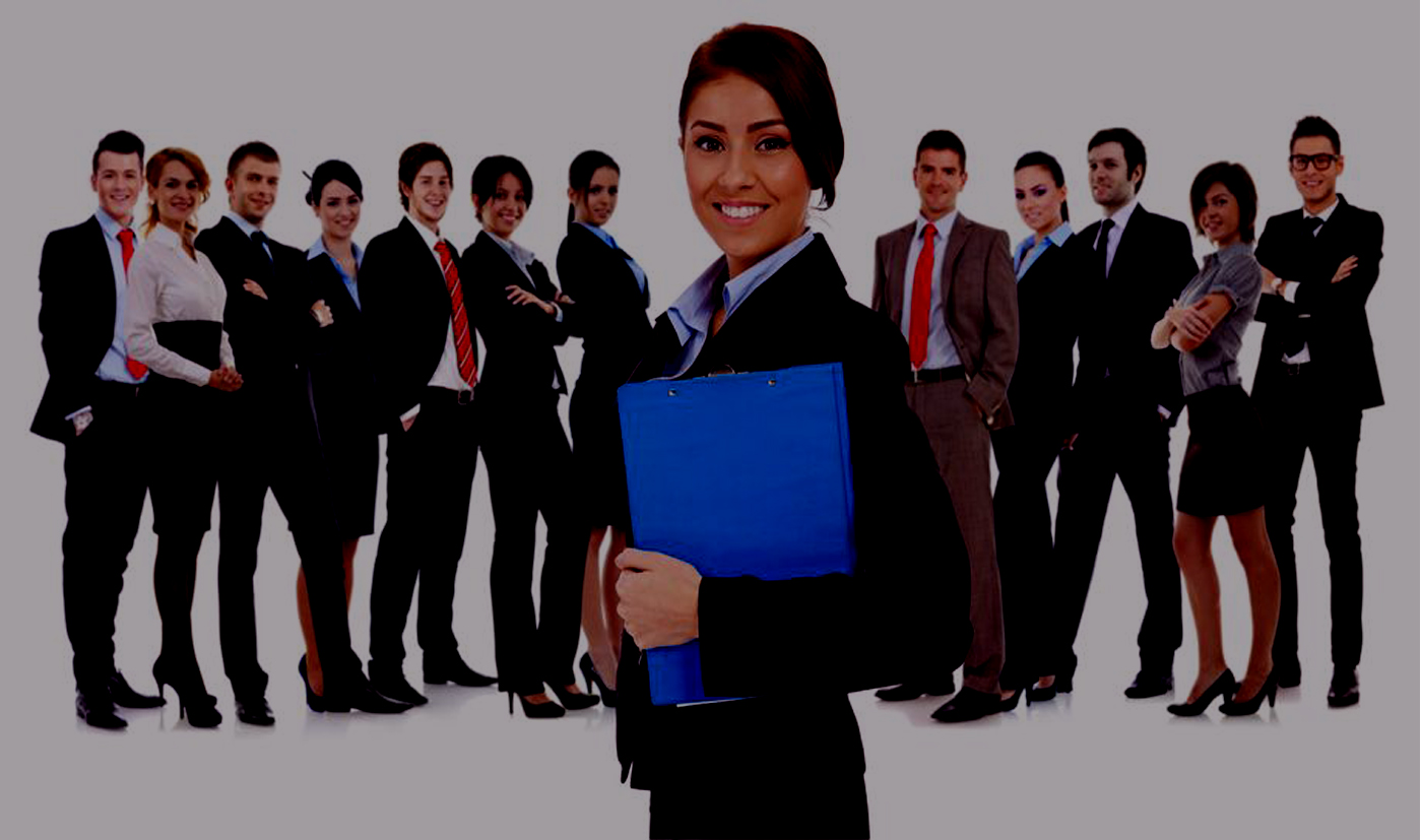 We deliver employment opportunities  to the skilled professionalMARA JOB PLACEMENT
