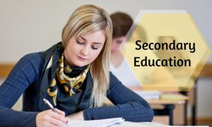 What-is-Secondary-Education